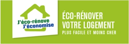 renovation energetique - Gien